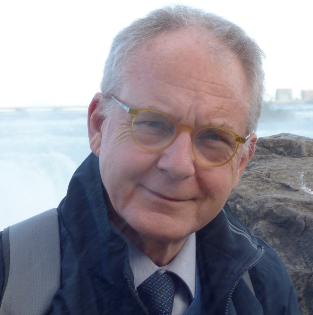 Maurizio CLEMENTI, MD