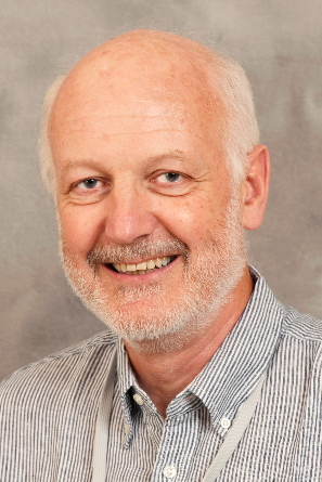 David A WALKER, MD