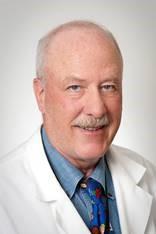 Joseph S. GRUSS, MD
