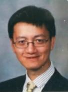 Xiaojie HU, MD, PhD
