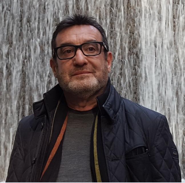 Danny Reinberg, PhD