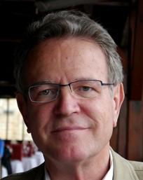 Daniel GASTAMBIDE