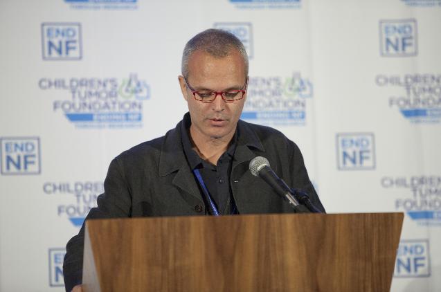 Edu SERRA, PhD