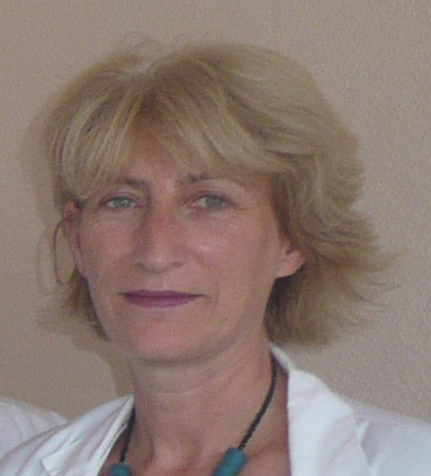 Marie-Laure Armand, MD
