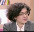 Sylvie DELANIAN, MD, PhD.