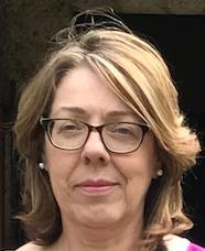 Hilda Crawford, PhD