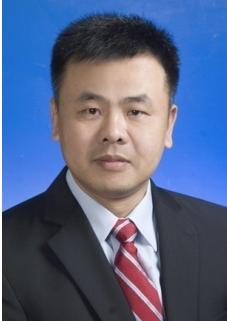 Hao WU, M.D, Ph.D